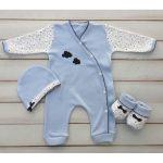 AJ-006-tiquitos-ropa-de-bebes-ropa-de-ninos