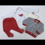 AJ-009-1-tiquitos-ropa-de-bebes-ropa-de-ninos