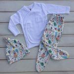 AJ-021-tiquitos-ropa-de-bebes-ropa-de-ninos