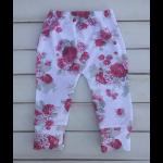 BAB-002-tiquitos-ropa-de-bebes-ropa-de-ninos