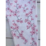 BAB-005-2-tiquitos-ropa-de-bebes-ropa-de-ninos