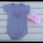 BOMC-002-1-tiquitos-ropa-de-bebes-ropa-de-ninos