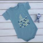 BOMC-007-1-tiquitos-ropa-de-bebes-ropa-de-ninos