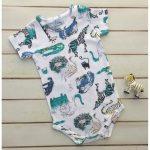 BOMC-014-tiquitos-ropa-de-bebes-ropa-de-ninos