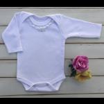 BOML-004-1-tiquitos-ropa-de-bebes-ropa-de-ninos