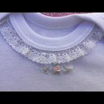 BOML-004-2-tiquitos-ropa-de-bebes-ropa-de-ninos
