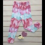CA-004-tiquitos-ropa-de-bebes-ropa-de-ninos