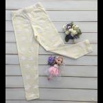 CA-005 -1-tiquitos-ropa-de-bebes-ropa-de-ninos