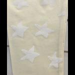 CA-005-2-tiquitos-ropa-de-bebes-ropa-de-ninos