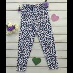 CA-006-1-tiquitos-ropa-de-bebes-ropa-de-ninos