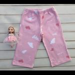 CA-009-tiquitos-ropa-de-bebes-ropa-de-ninos