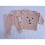 CO-003-1-tiquitos-ropa-de-bebes-ropa-de-ninos