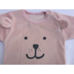 CO-003-2-tiquitos-ropa-de-bebes-ropa-de-ninos