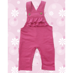 JAR-001-tiquitos-ropa-de-bebes-ropa-de-ninos