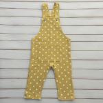 JAR-002-1-tiquitos-ropa-de-bebes-ropa-de-ninos
