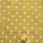JAR-002-2-tiquitos-ropa-de-bebes-ropa-de-ninos