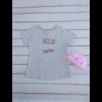 REN-005-tiquitos-ropa-de-bebes-ropa-de-ninos