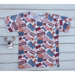 REV-005-tiquitos-ropa-de-bebes-ropa-de-ninos