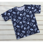 REV-015-tiquitos-ropa-de-bebes-ropa-de-ninos