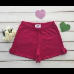 SHN-001-1-tiquitos-ropa-de-bebes-ropa-de-ninos