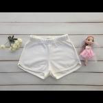 SHN-005-1-tiquitos-ropa-de-bebes-ropa-de-ninos