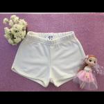 SHN-005-2-tiquitos-ropa-de-bebes-ropa-de-ninos