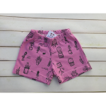 SHN-008-tiquitos-ropa-de-bebes-ropa-de-ninos