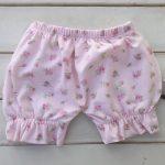 SHBB-002-tiquitos-ropa-de-bebes-ropa-de-ninos