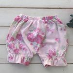 SHBB-003-tiquitos-ropa-de-bebes-ropa-de-ninos