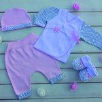 AJ-050-1-tiquitos-ropa-de-bebes-ropa-de-ninos