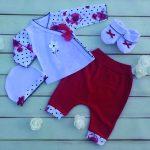 AJ-053-1-tiquitos-ropa-de-bebes-ropa-de-ninos