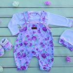 AJ-055-tiquitos-ropa-de-bebes-ropa-de-ninos