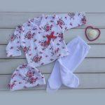 AJ-023-1-tiquitos-ropa-de-bebes-ropa-de-ninos