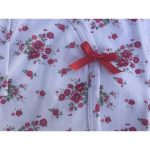 AJ-023-2-tiquitos-ropa-de-bebes-ropa-de-ninos