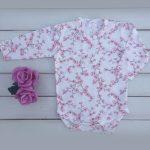 BOML-003-tiquitos-ropa-de-bebes-ropa-de-ninos