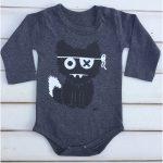 BOML-033-1-tiquitos-ropa-de-bebes-ropa-de-ninos