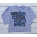 RML-002-tiquitos-ropa-de-bebes-ropa-de-ninos